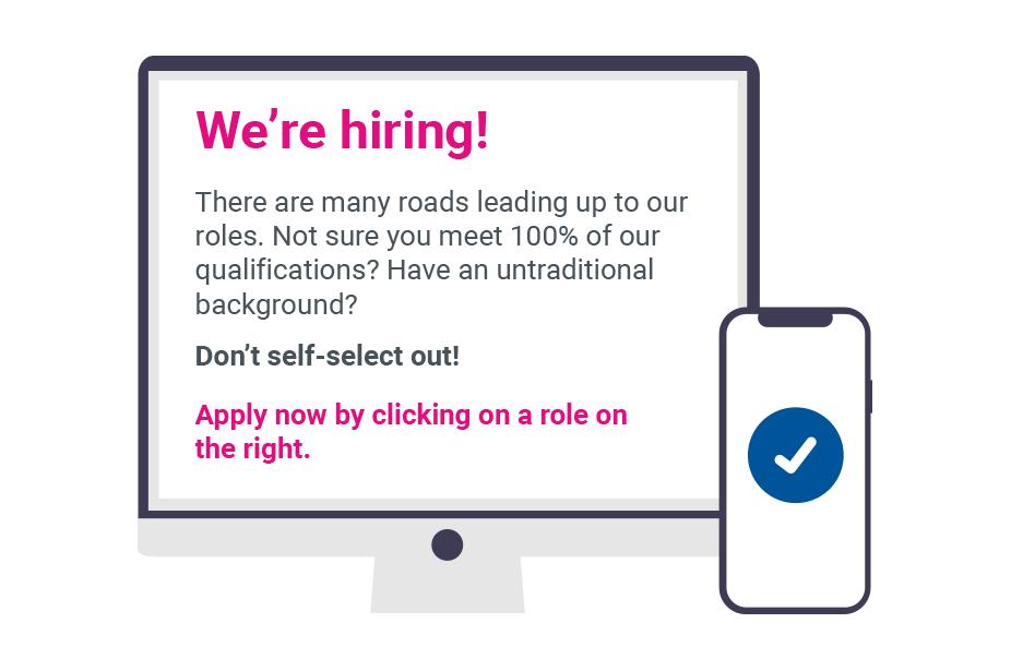 hiring_v3