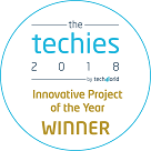 Techies_2018_Ancoris