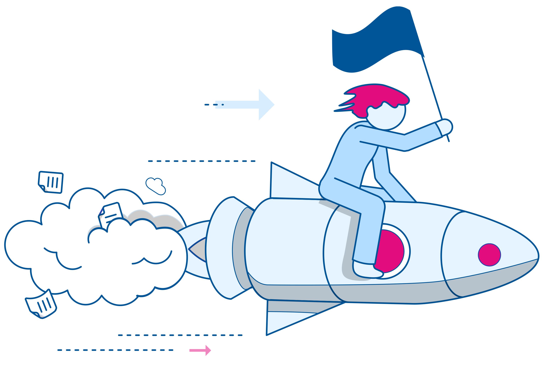 rocket_man_website