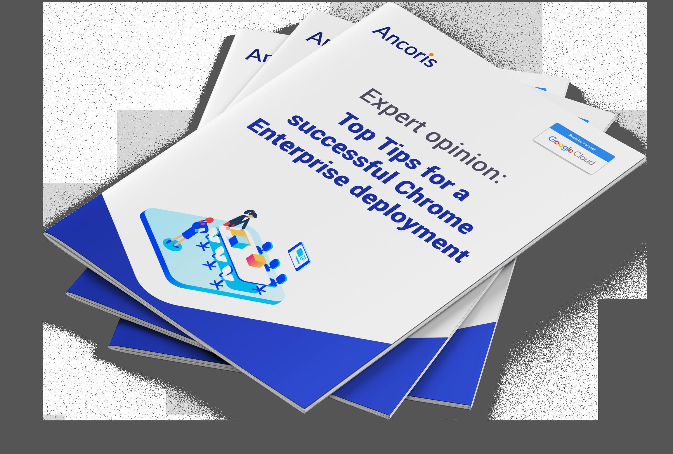 top-tips-for-chrome-enterprise-deployment